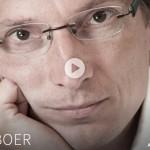 Mark de Boer