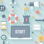 inspelen op digitale ontwikkelingen
